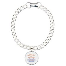 Actuary Bracelet