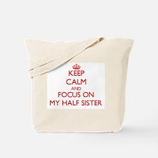Unique Julia roberts Tote Bag