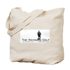Cute 3 drunken celts Tote Bag