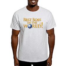 BBITW_dark T-Shirt
