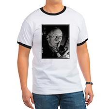 Burroughs T T-Shirt