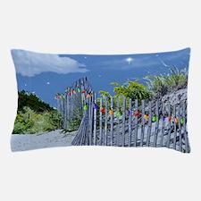 Cool Caribbean Pillow Case