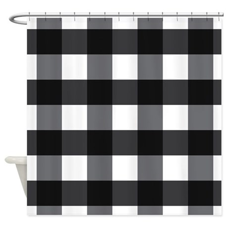 Cheapest Place To Buy Curtains 1930s Shower Curtain