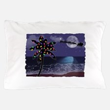Funny Caribbean Pillow Case