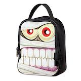 Mummy Neoprene Lunch Bag