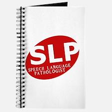Speech Language Pathologist Journal