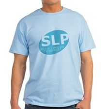 Speech Language Pathologist T-Shirt