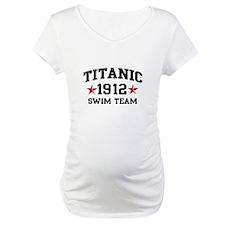 titanic-w.png Shirt