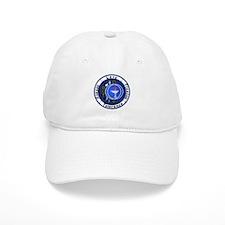 Circle Chalice Baseball Cap