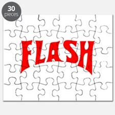 flash1.png Puzzle