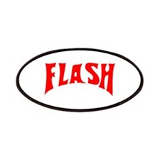 flash1.png Patches