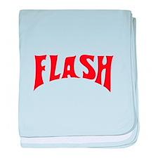 flash1.png baby blanket