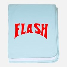 flash1.png baby blanket