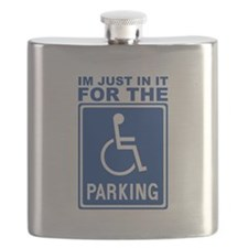 parking1.png Flask