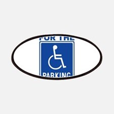 parking1.png Patches