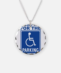parking1.png Necklace