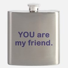 myfriend1.png Flask