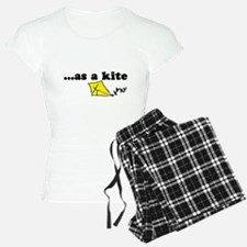 kite1.png Pajamas