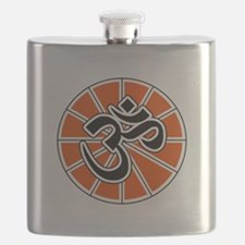 aum-white.png Flask