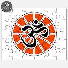 aum-white.png Puzzle