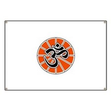 aum-white.png Banner
