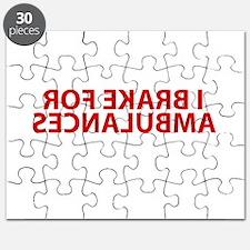 AMBULANCE-W.png Puzzle