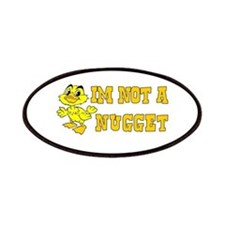 nugget-w.png Patches