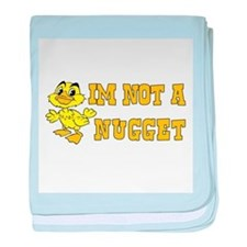 nugget-w.png baby blanket