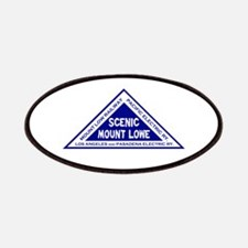 mtlowe-blue-w.png Patches