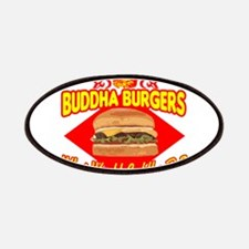 3-buddha-burgers2-w.png Patches