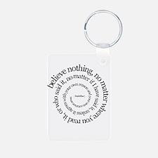 buddha-w.png Keychains