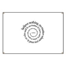 buddha-w.png Banner