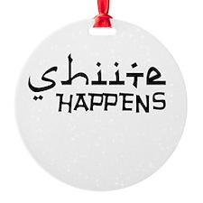 shiite-happens-v.png Ornament