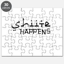 shiite-happens-v.png Puzzle