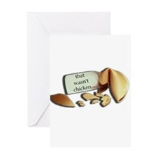 cookie-w.png Greeting Card