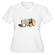 cookie-w.png T-Shirt
