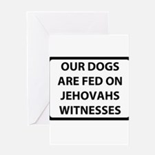 Jehovah'S Witness Religion Watchtower Jehovah's Witness