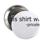 """wetshirt2.png 2.25"""" Button"""