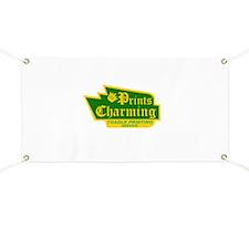 prints-charming-n-w.png Banner