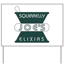 squirrely-n-w.png Yard Sign