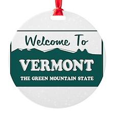 vermont1.png Ornament