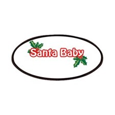 santababy-n-w.png Patches
