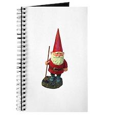 elf-n-w.png Journal