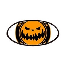HALLOWEEN-PUMPKIN-n-w.png Patches
