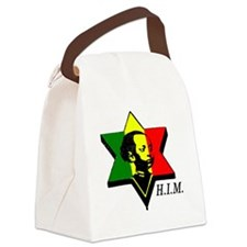 him-w.png Canvas Lunch Bag