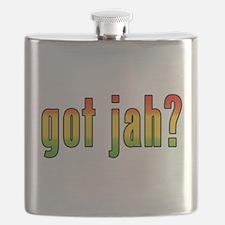 gotjah-w.png Flask