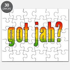 gotjah-w.png Puzzle