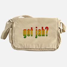 gotjah-w.png Messenger Bag