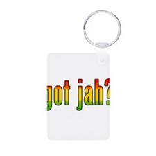 gotjah-w.png Keychains