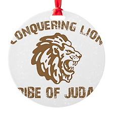 conquering-lion-w.png Ornament